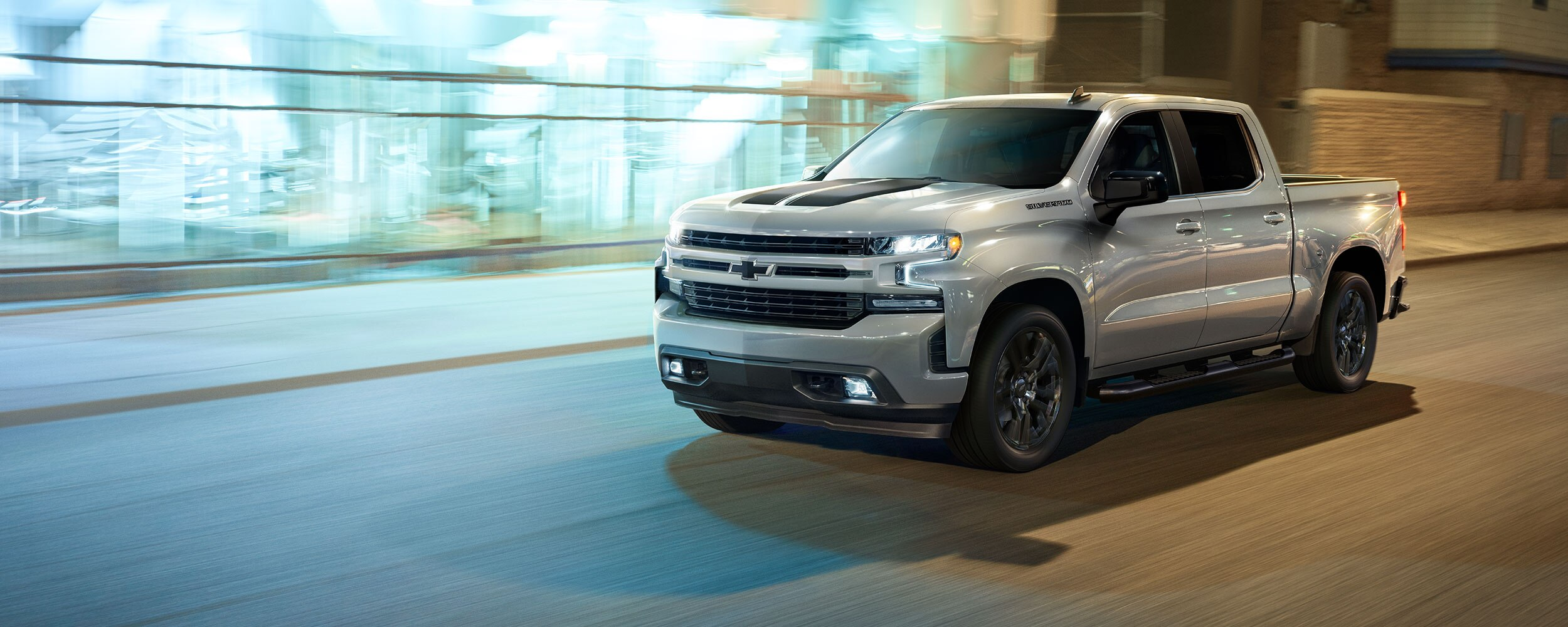 2020 Chevy Silverado 1500 Review Pricing And Specs Wallace Chevrolet Blog